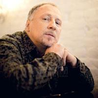 Александр Синотов