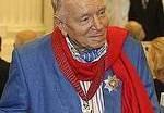 Андрея Вознесенского похоронят в Переделкине