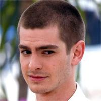 Эндрю Гарфилд