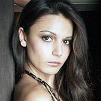 Наталина Маджио