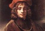 Ученые разгадали секрет Рембрандта