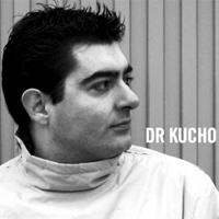 DJ Dr. Kucho