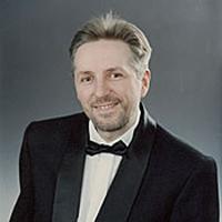 Павел Шепета