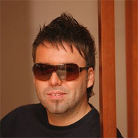 Matt Caseli