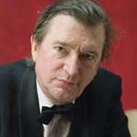 Франсуа Шатто