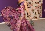 Знаменитости на CFDA Fashion Awards 2010. Фото
