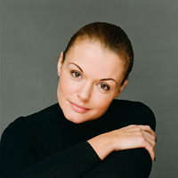 Ксения Хаирова-Талызина
