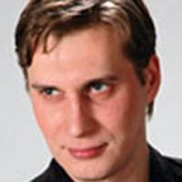 Яков Кучеревский