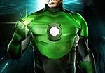 «Зеленый Фонарь 2» практически неизбежен