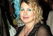 Ева Польна подтвердила слухи о своем лесбийском браке