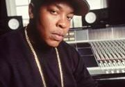 Dr. Dre опубликовал трек Under Pressure