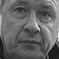 Юрий Шиллер