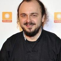 Аркадиуш Якубик