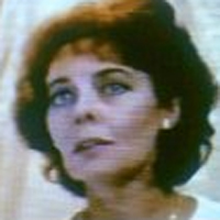 Эйлин Николас