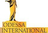 В июле пройдет первый Одесский международный кинофестиваль