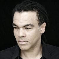DJ Greg Parker