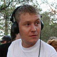 DJ Voroshilov