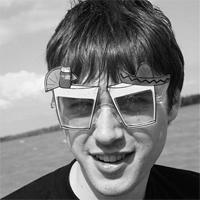 DJ Sharkoff