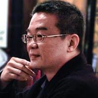 Ли Сандань