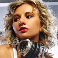 DJ Affecta