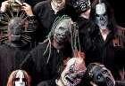 Slipknot еще долго не выйдут на сцену