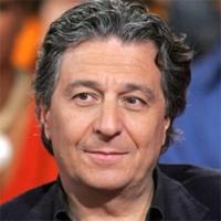 Кристиан Клавье