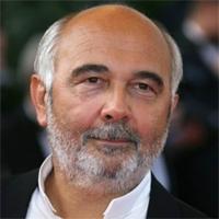 Жерар Жюньо