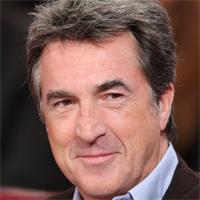 Франсуа Клюзе