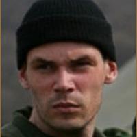 Вячеслав Крикунов