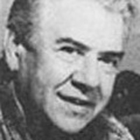 Виктор Ильченко