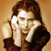 Валерия Бруни-Тедески