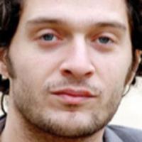 Клаудио Сантамария