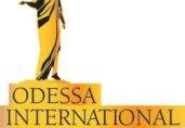 Одесский кинофестиваль покажет около 100 фильмов