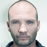 Эндрю Хауард