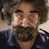 Михаил Каламкаров