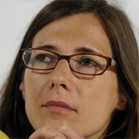 Софи Бартез