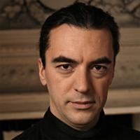 Дмитрий Сотириади