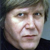 Виталий Баганов