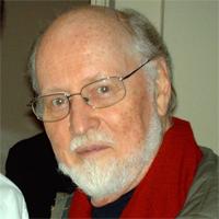 Джон Х. Уильямс