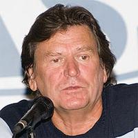 Владимир Фатьянов