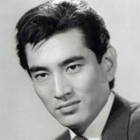Кен Такакура