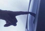Опубликованы фотографии Энди Серкиса в роли обезьяны-бунтаря