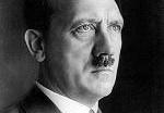 Домашние фильмы Гитлера выпустят в прокат