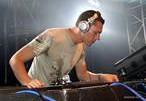 DJ Tiesto сделает ремикс для известной группы