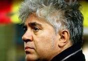 Педро Альмодовар снимает новый фильм без Пенелопы Крус
