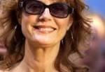 Новый возлюбленный Сьюзан Сарандон мог быть бы ее сыном
