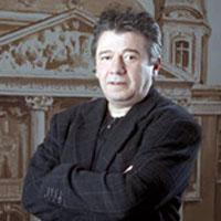 Крассимир Доков