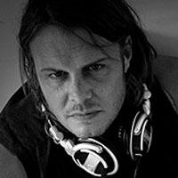 DJ Justin Mason