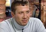 Звезда «Бумера» Андрей Мерзликин стал отцом