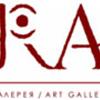 RA gallery